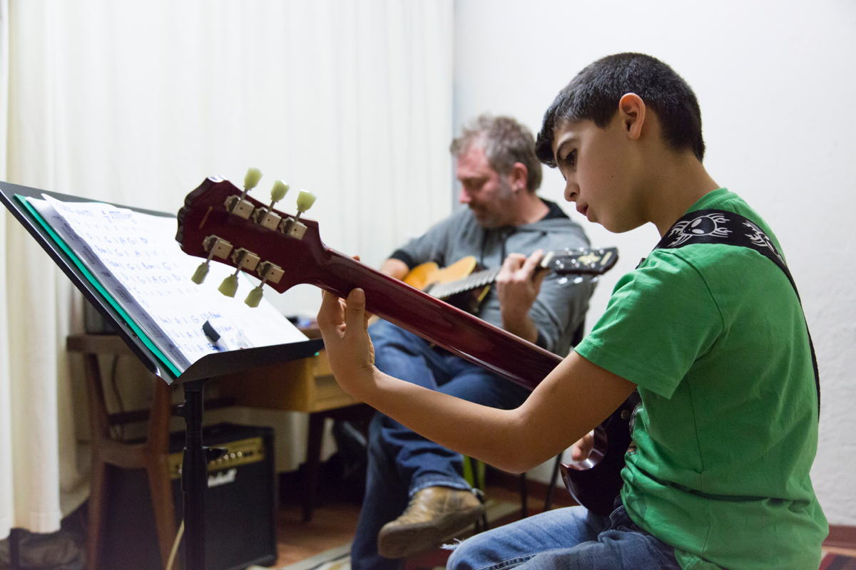 CAMALEONTE_chitarra_0009