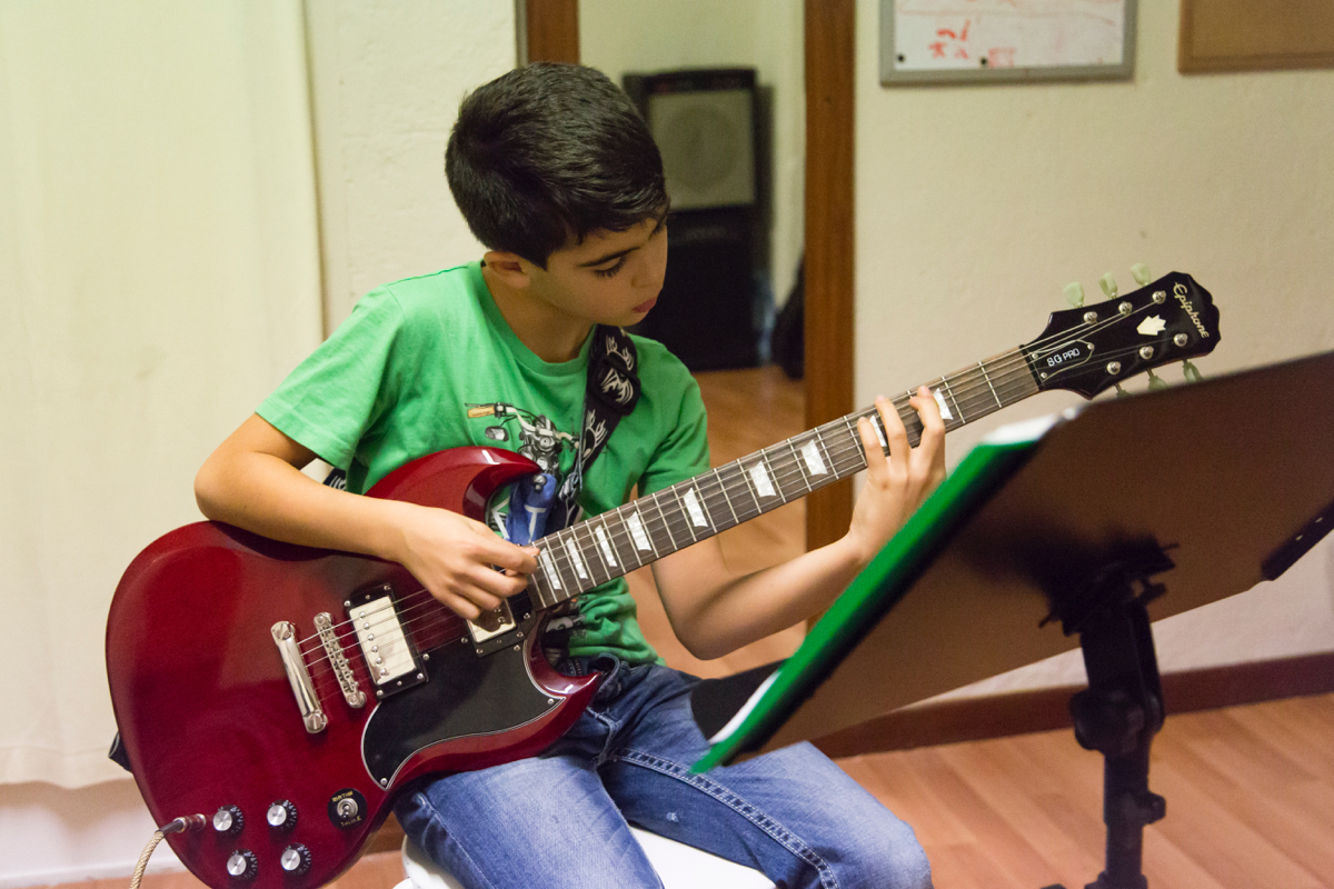 CAMALEONTE_chitarra_0087