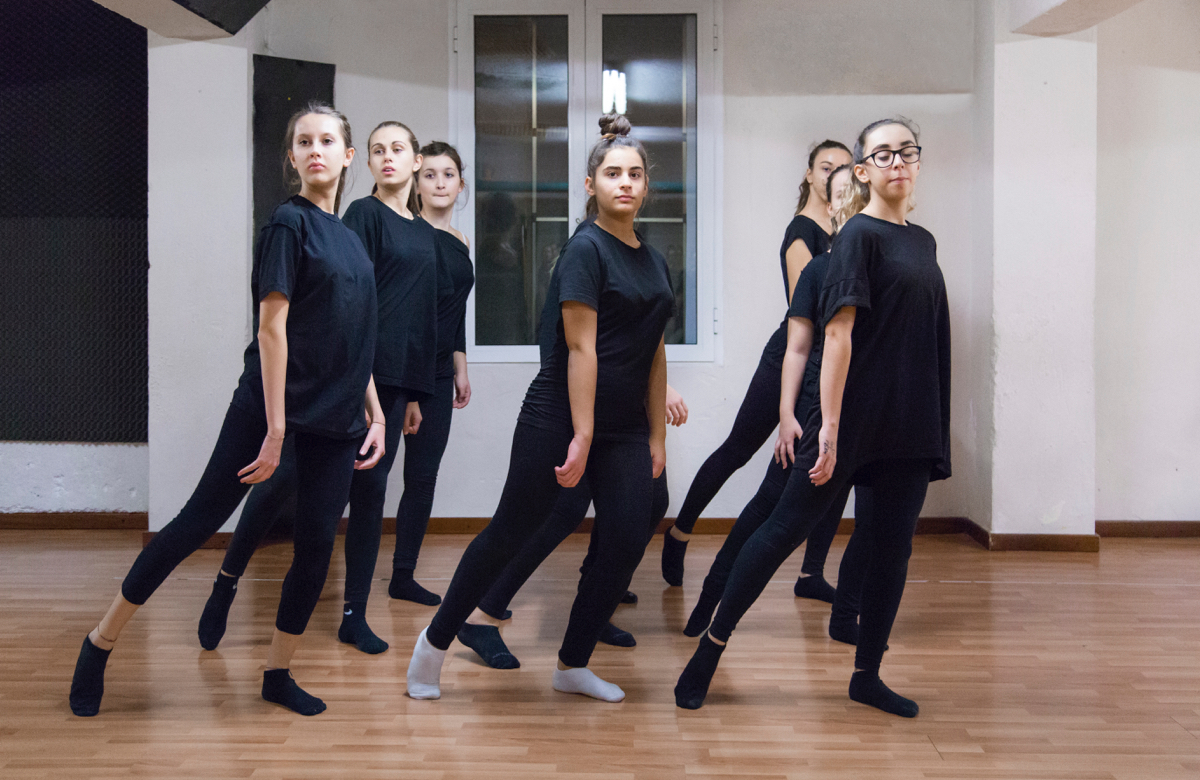 CAMALEONTE_danza_cj5_0094