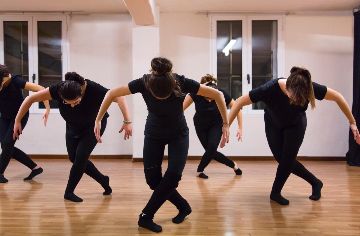 CAMALEONTE_danza_mj1_mj2_0180