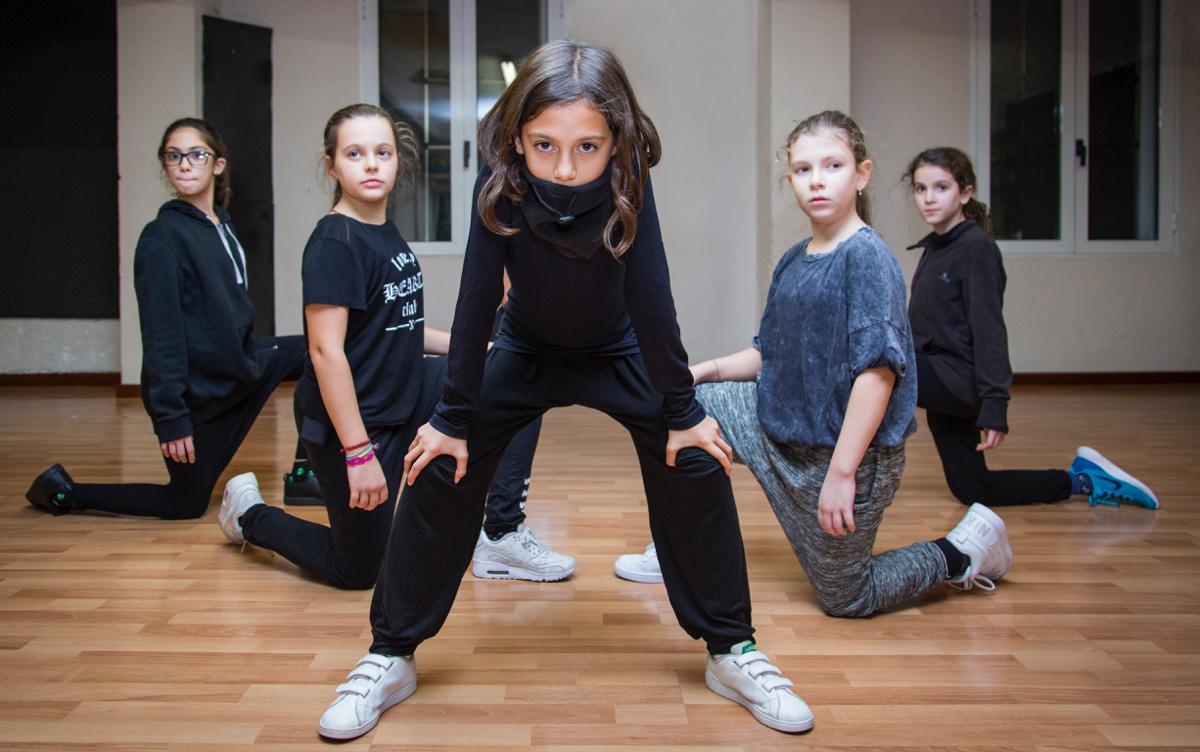 CAMALEONTE_danza_xs1_0042