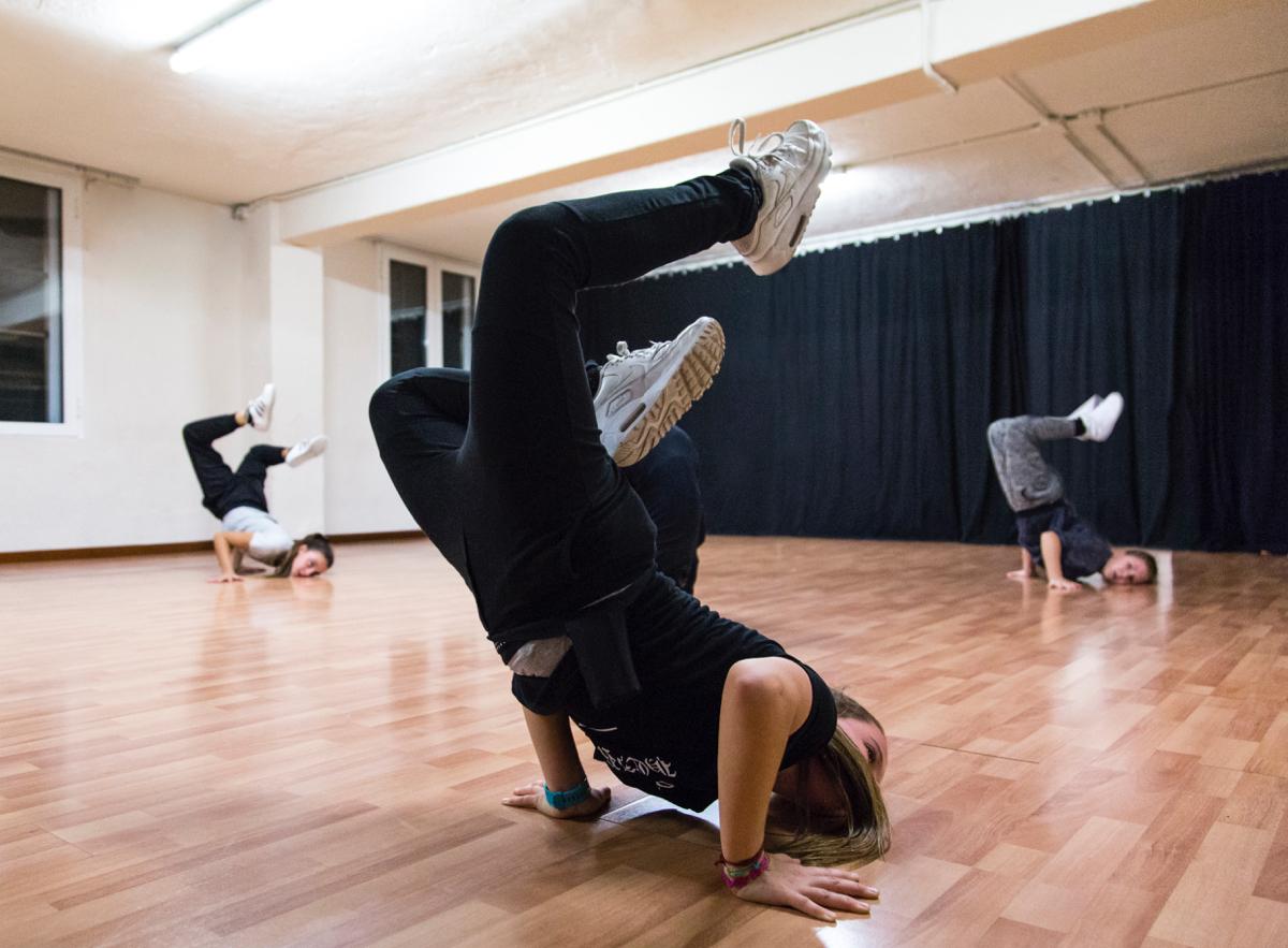 CAMALEONTE_danza_xs1_0102