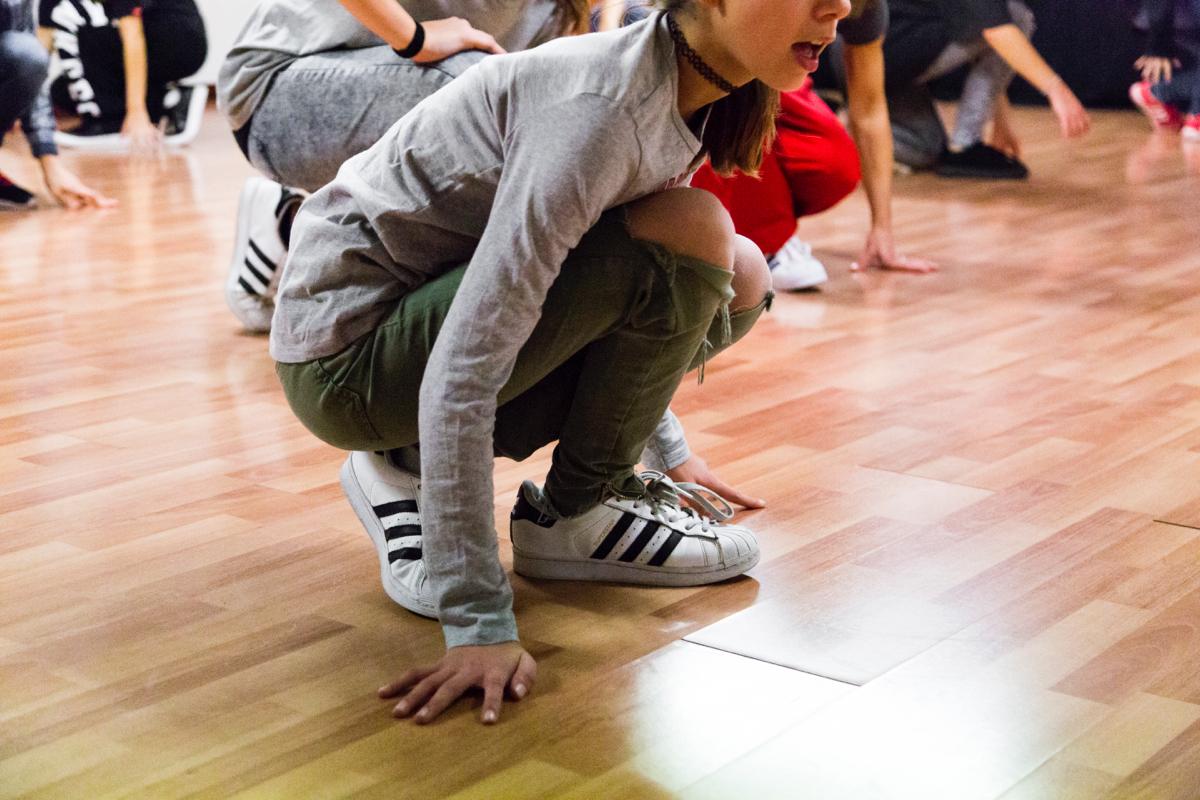 CAMALEONTE_danza_xs2_0050