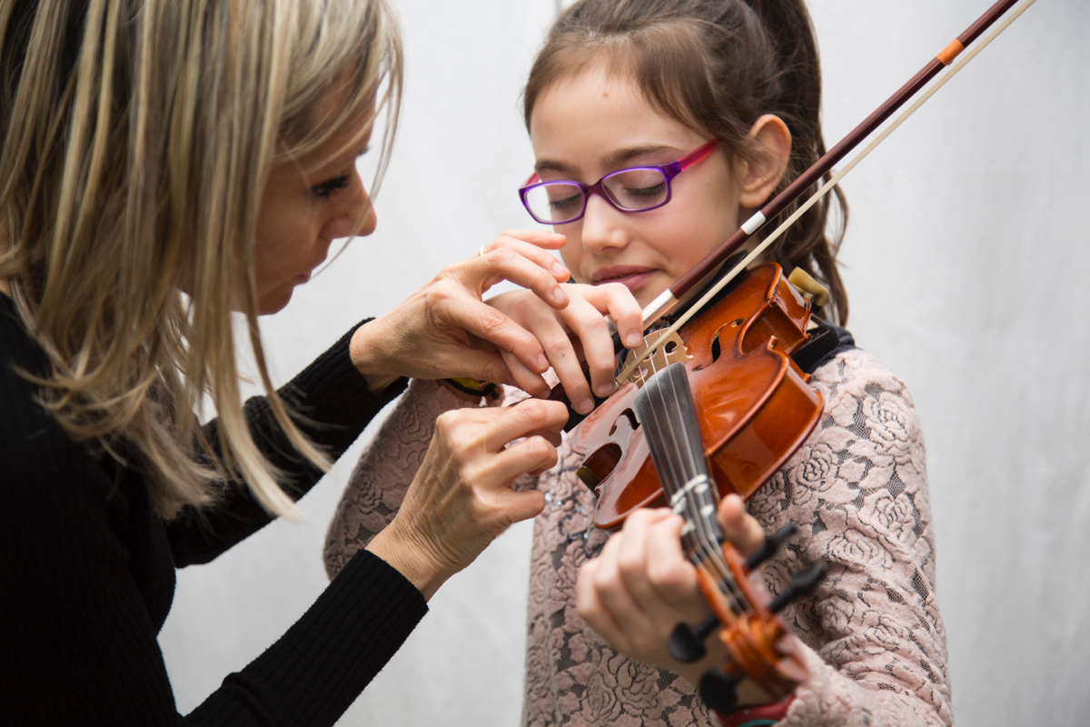 CAMALEONTE_violino_0057