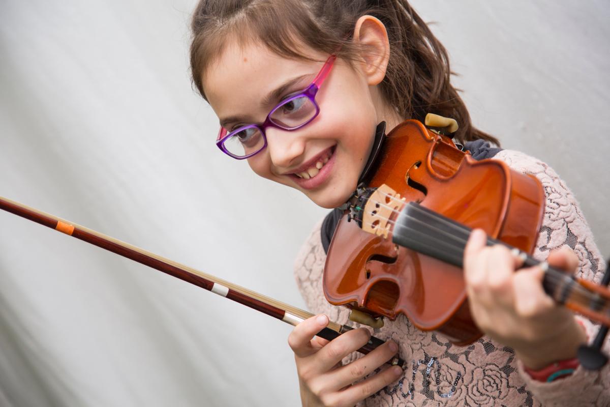 CAMALEONTE_violino_0151