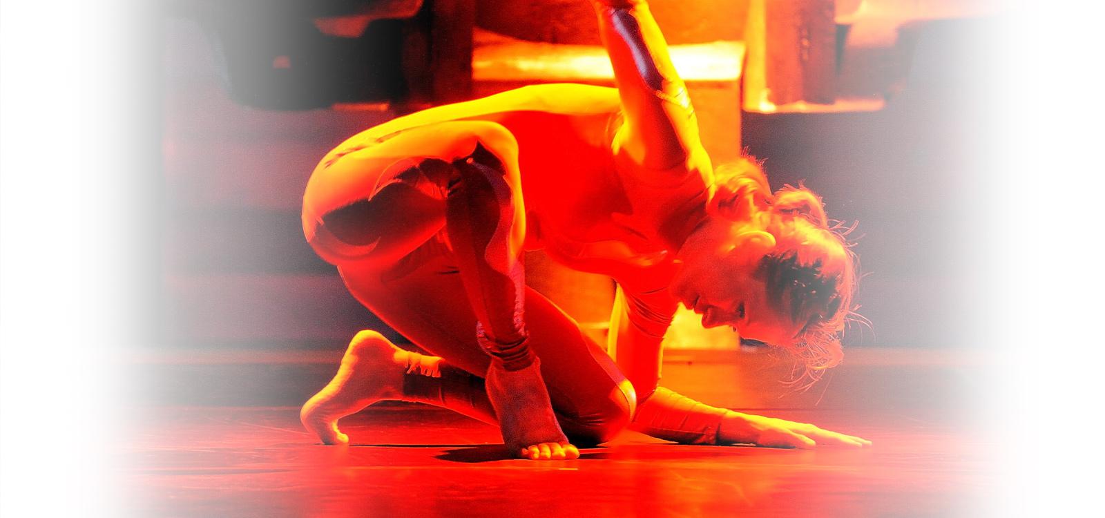 head_danza